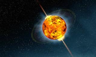 aneutron_star
