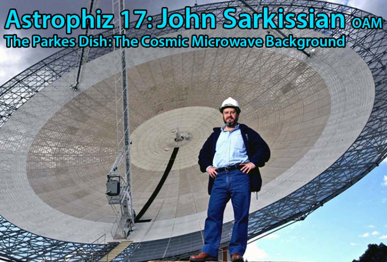 med_John_Sarkissian_3August2006
