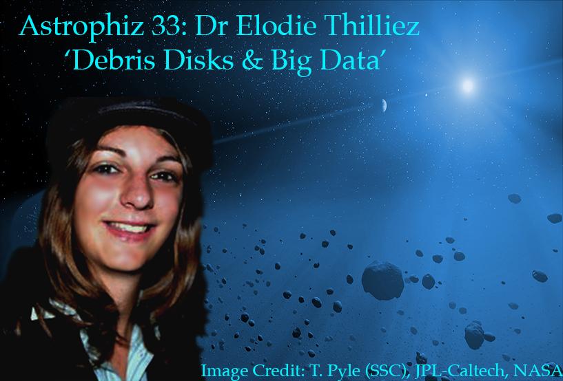 Elodie33 copy