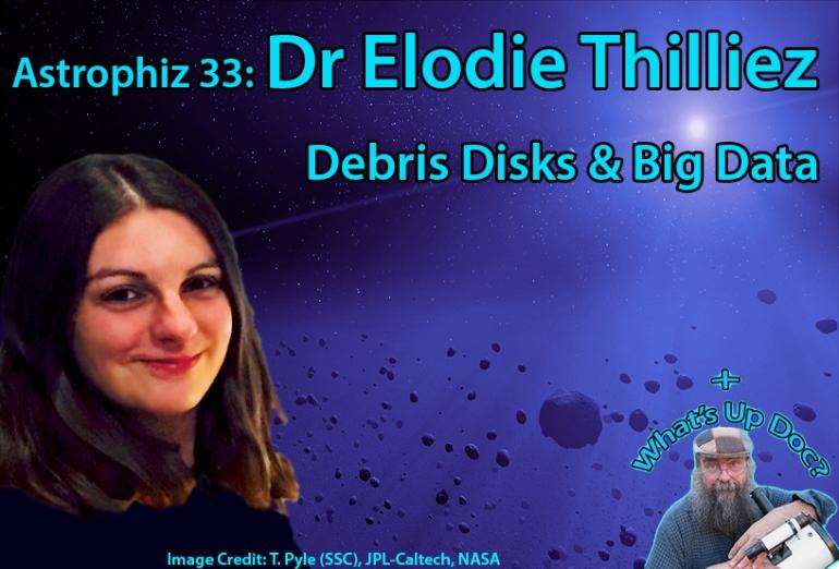 Elodie33FINAL3 copy