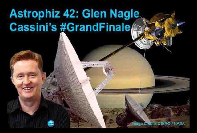 Glen42Final2
