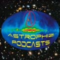 Astrophiz: An  Astronomy Podcast