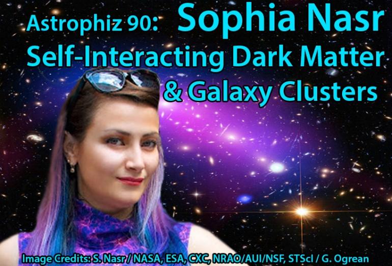 Sophia90