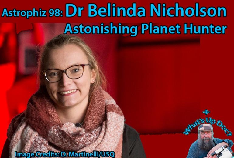 Belinda copy2