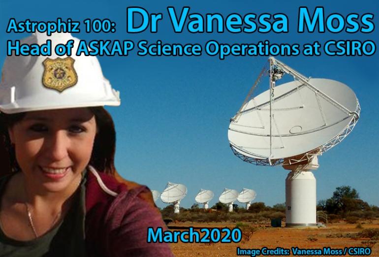 Vanessa100 copy